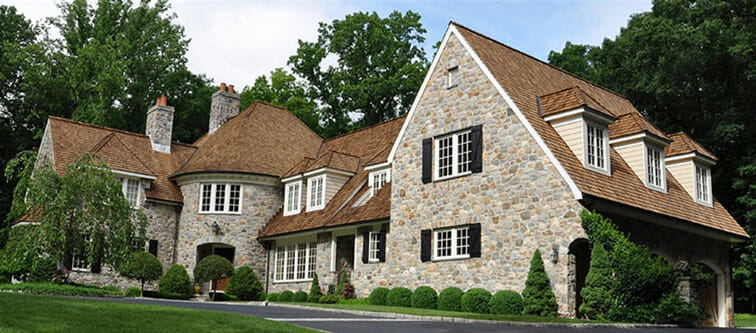 cedar roof cleaning company illinois